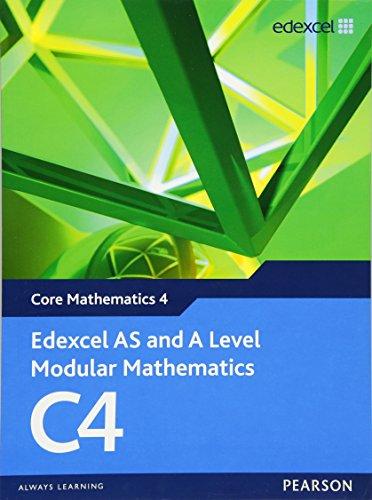 C4-Book