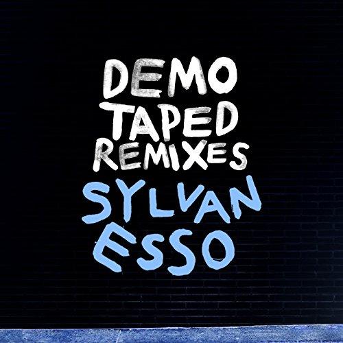 Radio [Explicit] (Demo Taped R...