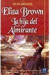 https://libros.plus/eliza-brown-la-hija-del-almirante/