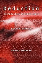 Deduction 2e: Introductory Symbolic Logic