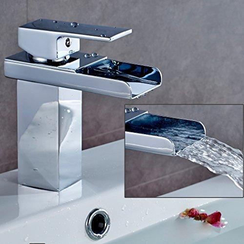 auralumr-contemporaneo-grifo-de-bano-de-fregadero-cascada-lavabo-con-griferia-cromo-de-plata
