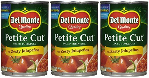 del-monte-diced-tomatoes-w-zesty-jalapenos-145-oz-3-pk-by-del-monte