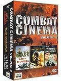 Tom Hardy Film di guerra