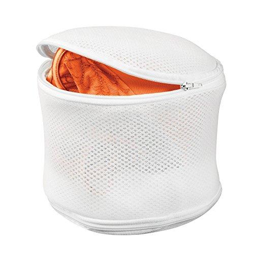 Honey-Can-Do International LBG-01147 Sac de Lavage Soutien-Gorge