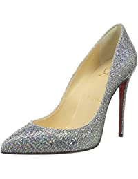 Christian Louboutin Amazon