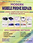 Modern Mobile Phone Repairing is a comprehensive book for mobile phone technicians. It teaches readers how to analyse and repair a mobile phone. The book teaches novices to the field of mobile repair how to repair and service phones in a step-by-step...