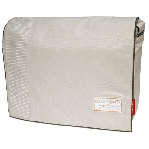 golla-rocco-g1294-messenger-bag-for-netbooks-and-tablet-pcs-light-grey