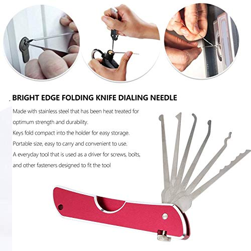 Arts,crafts & Sewing Original Canvas Triangular Dedicated Sewing Pin Multifunction Diy Craft Supplies Needle Set Needles Kit Accessories Cross-stitch Durable Bracing Up The Whole System And Strengthening It Cross-stitch