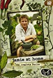 Jamie At Home - Complete Series 1 [UK Import] [2 DVDs]