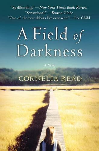 a-field-of-darkness-a-madeline-dare-novel