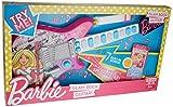 JP Barbie My-Rock-Star-Gitarre