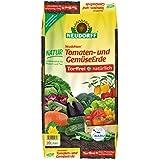 neudohum de tomates y verduras Tierra 20L