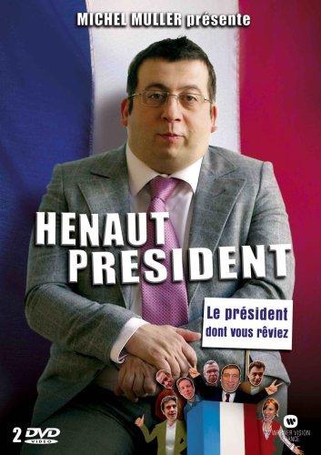 michel-muller-henaut-president