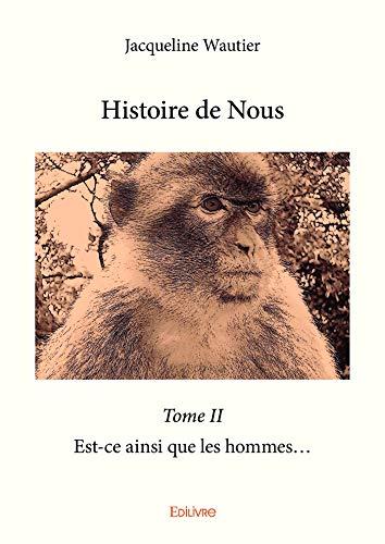 Histoire Nous II: