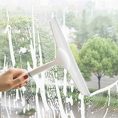Syeytx Multifunktionsspray Wasserglas Scratch Autoverglasungstür für Badezimmer Glänzende Bürste | Schuhbürste | Kleidung | Bodenreiniger für die Fahrzeugreinigung