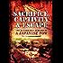 Sacrifice, Captivity and Escape: The Remarkable Memoirs of a Japanese POW