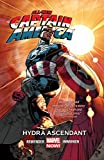 Image de All-New Captain America Vol. 1: Hydra Ascendant