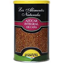 Granovita Azucar Integral - 1000 gr