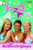H2O - Plötzlich Meerjungfrau, Bd. 2: Ein Leben voller Geheimnisse - Rachel Elliot