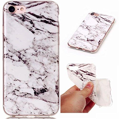 custodia-per-iphone-7-mutouren-case-cover-gel-silicone-protettivo-skin-custodia-protettiva-shell-cas