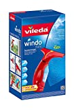 Vileda Windomatic Fenstersauger - 2