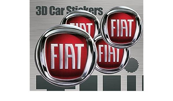 50mm. Wheel stickers Suzuki imitation all size Centre Cap Logo Badge Wheel Trims 3d