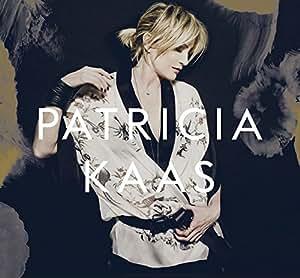 Patricia Kaas - Édition limitée (CD + 5 titres bonus)