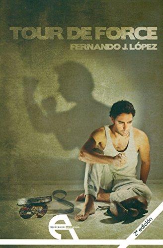Tour De Force (Teatro)