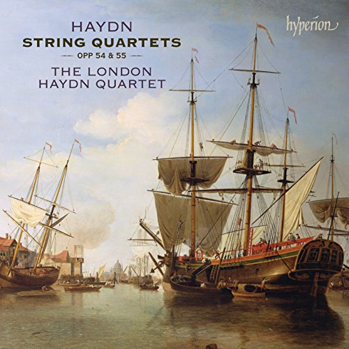 haydnstring-quartets-opp-54-55-hyperion-cda68160