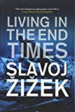 Living in the End Times: Updated New Edition