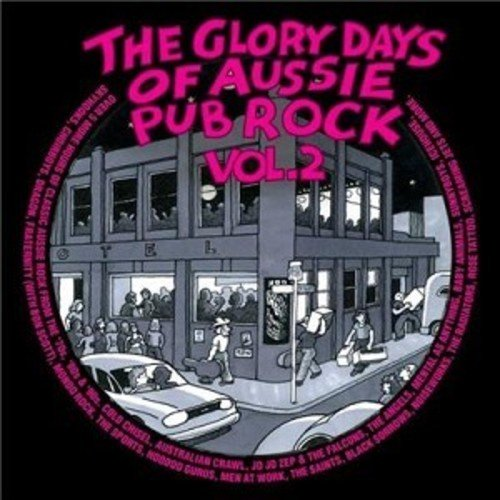 glory-days-of-aussie-pub-rock-vol-2