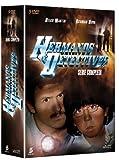 Hermanos y detectives (Serie completa) [DVD]