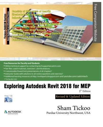 tutorial revit 2017 espanol pdf
