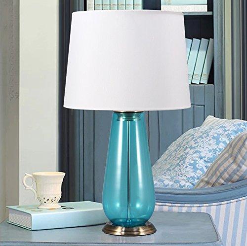 moderno-minimalista-estilo-elegante-sala-de-estar-estudio-dormitorio-dormitorio-de-vidrio-decorativo
