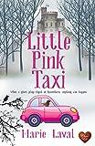 Little Pink Taxi (Choc Lit)