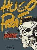 Sgt Kirk : Troisième époque