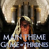 Main Theme (From ''Game of Thrones'')