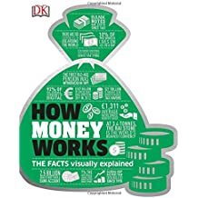 How Money Works (Dk)