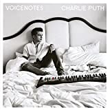 Voicenotes / Charlie Puth | Puth. Charlie. Interprète