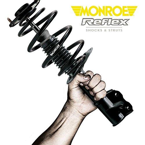 kit-4-ammortizzatori-monroe-reflex-lancia-ypsilon-843-13-d-multijet-fiat-idea-lancia-musa
