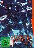 Aldnoah.Zero - 2. Staffel DVD 7