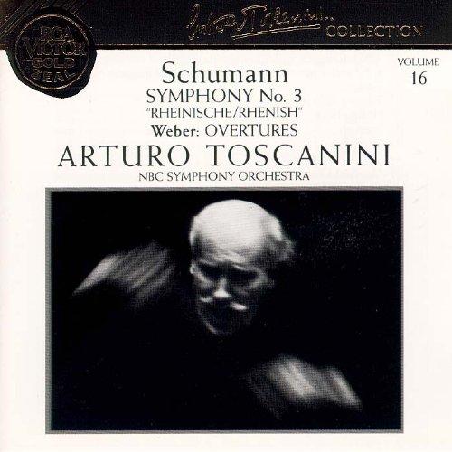 schumann-sinfonie-nr-3-weber-ouvertures-