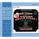 Hello Dolly [Deluxe Edition]