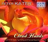 Songtexte von Peter Kater - Cloud Hands