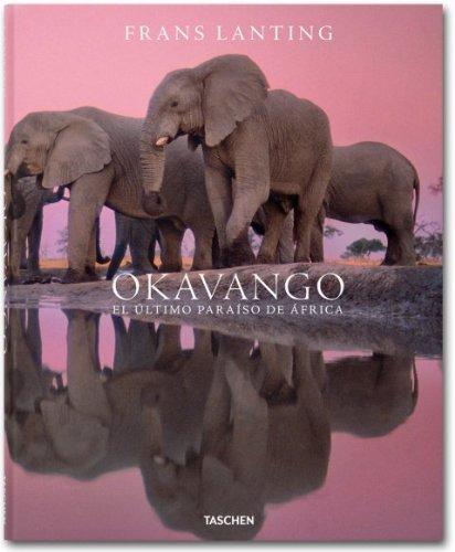 Fo-Lanting, Okavango - Espagnol -