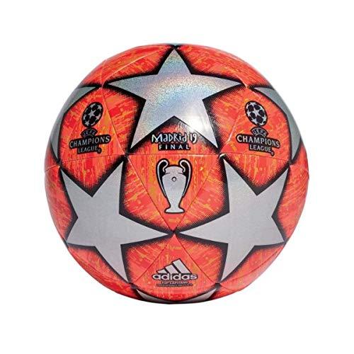 Uefa champions league orange le meilleur prix dans Amazon SaveMoney.es 58dc80a94bb35