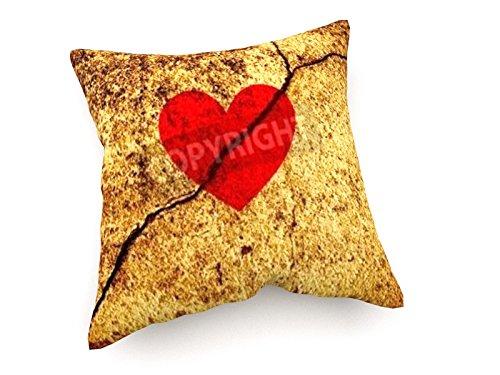 cuore-doro-40x40-cm-weewado-cuscini-del-divano-arte-immagine-pittura-foto-artista