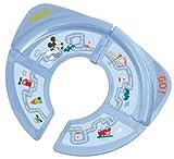 51Lct9LzHfL. SL160  I 10 migliori riduttori WC per bambini su Amazon