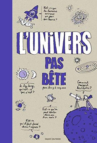 """<a href=""""/node/178378"""">L'Univers pas bête</a>"""