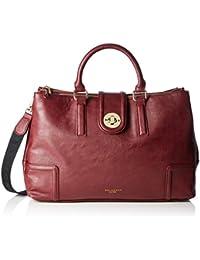 Belmondo735035 04 - Bolsa de Asa Superior Mujer